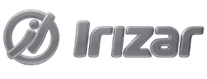 new_irizar_logo_partners