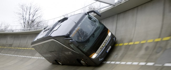 setra-s-411-hd-as-a-visitor-bus-at-the-daimler-ag-test-track
